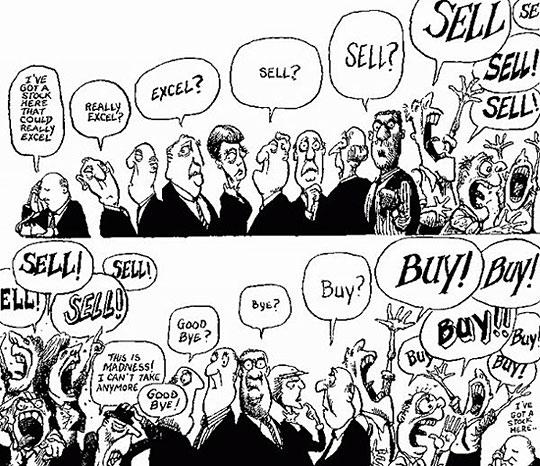 funny-Stock-Market-traders-cartoon
